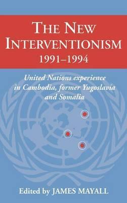 LSE Monographs in International Studies image
