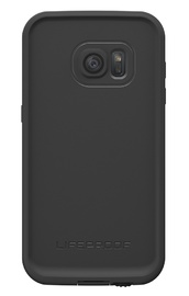 LifeProof: Galaxy S7 FRĒ - Black