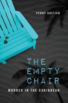 The Empty Chair by Penny Goetjen image