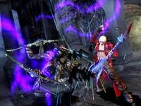 Devil May Cry 3 Dante's Awakening Special Edition for PlayStation 2 image