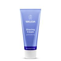 Weleda: Men's Shaving Cream (75ml)