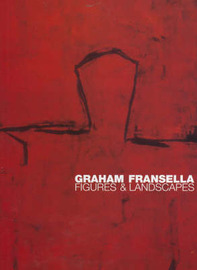 Graham Fransella by Timms