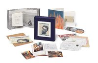 Flaming Pie - Deluxe Edition Box Set by Paul McCartney