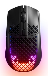 Steelseries Aerox 3 Wireless Gaming Mouse for PC