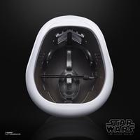 Star Wars: Black Series Helmet - First Order Stormtrooper