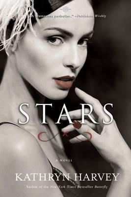 Stars by Kathryn Harvey
