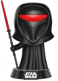 Star Wars: Legends - Shadow Guard Pop! Vinyl Figure