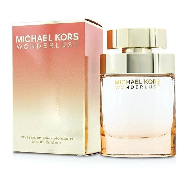 Michael Kors - Wonderlust Eau Fresh Perfume (EDT, 100ml)