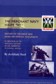 History of the Great War: v. Ii by Archibald Hurd