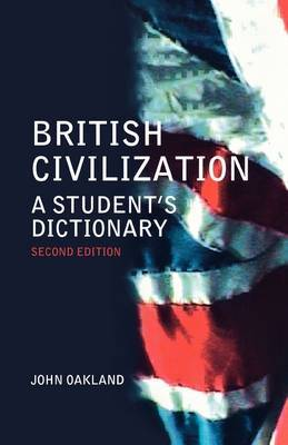 British Civilization image
