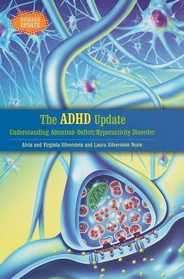 The ADHD Update image