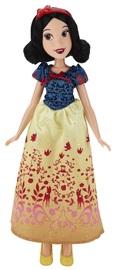 Disney Princess: Royal Shimmer Snow White Doll