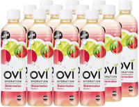 OVI Hydration - Watermelon (500ml)
