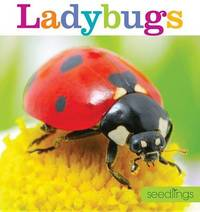 Seedlings: Ladybugs by Aaron Frisch
