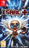 The Binding of Isaac: Afterbirth+ for Nintendo Switch