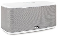 RIVA FESTIVAL Multi-Room Speaker - White