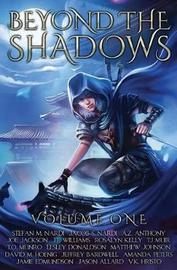 Beyond the Shadows by Jacob S Nardi
