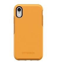OtterBox: Symmetry for iPhone XR - Aspen Gleam