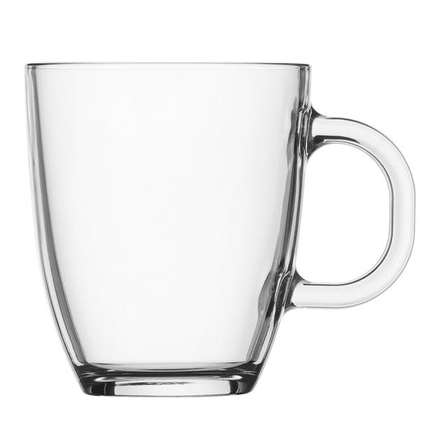 Bodum: Bistro Coffee Mug (350ml)