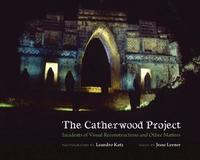 The Catherwood Project by Jesse Lerner image