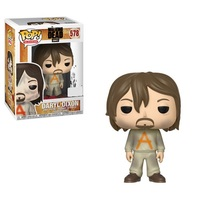 The Walking Dead - Daryl (Prison Suit Ver.) Pop! Vinyl Figure