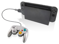 Nyko Switch Retro Controller Adaptor for Switch image