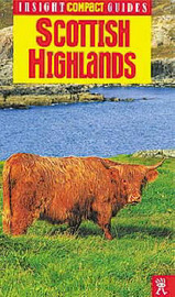 Scottish Highlands Insight Compact Guide image