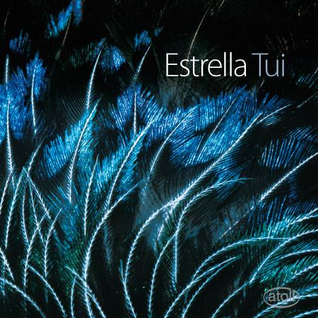 Tui by Estrella image