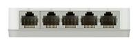 D-Link DGS-1005A 5 Port Gigabit Switch image