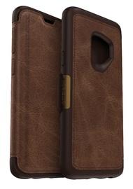 OtterBox: Strada Series Case - For Samsung GS9 (Espresso)
