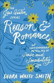 Reason and Romance by Debra White Smith image