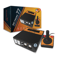 Hyperkin Retron 77 HD Gaming Console for