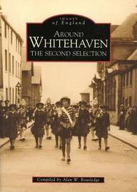 Whitehaven by Alan Routledge image
