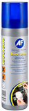 AF IsoClene Isopropanol Pump Spray Can 250ml
