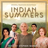 Indian Summers by Various Artists