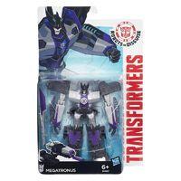 Transformers Robots In Disguise - Warriors - Megatronus