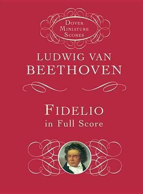 Ludwig Van Beethoven by Ludwig van Beethoven