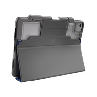 STM: Dux Plus (iPad Air 4th Gen) - Midnight Blue