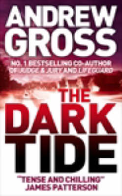 The Dark Tide (large) by Andrew Gross