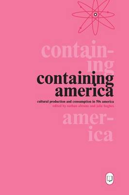 Containing America by Nathan Abrams