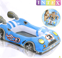 Intex: Pool Cruisers - Race Car