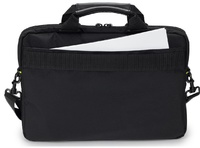 Targus: CityGear Slim Laptop Case - 12""