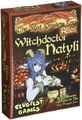 Red Dragon Inn: Witch Doctor Natyli