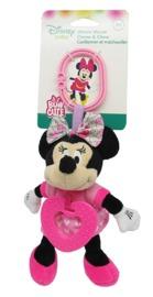 Disney Baby: Minnie Bow - Cute Chime & Chew