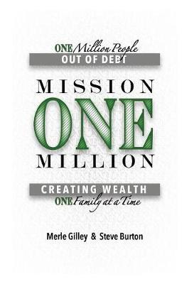 Mission One Million by Merle Gilley