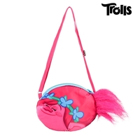 Trolls Poppy Bag