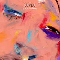 California (EP) by Diplo
