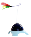 Pawise: Flying Feather with remote control