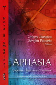 Aphasia image