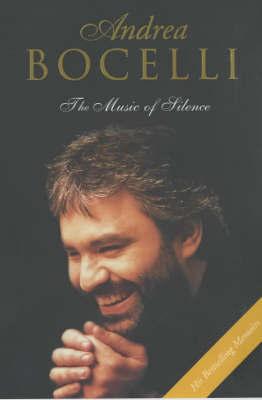 Andrea Bocelli by Andrea Bocelli
